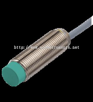 NBN4-12GM40-E2