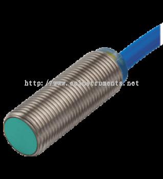 NCB2-12GM35-N0