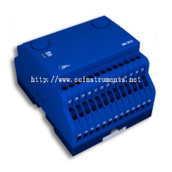 OMC 8001 - 36DI