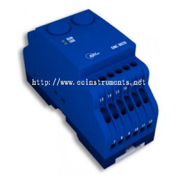 OMC 8101 - 4DOR