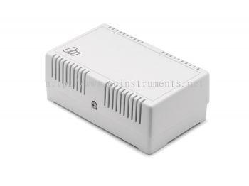 Humidity Sensor FG120 (r.h.) Humidity Temperature Sensor TFG120