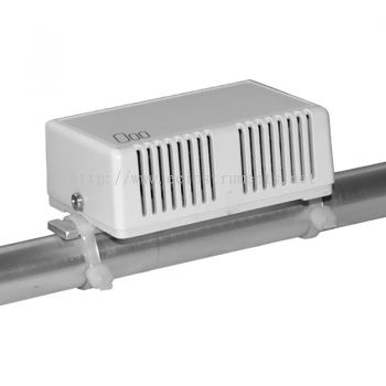 Condensation detector to prevent the buildung of condensed water FAS 250VAC