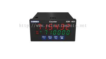 EZM-4931