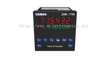 EZM-7750