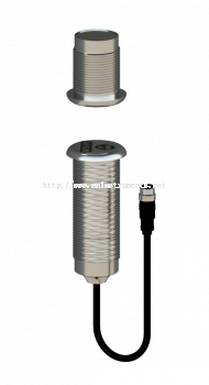 M18-HY-MKT (M18)