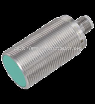 NBB15-30GM50-E2-V1