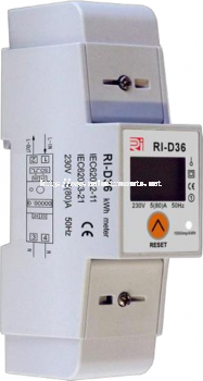 RI-D36-80-P