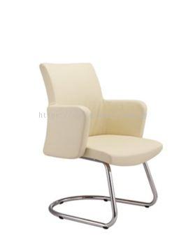 Morris Visitor Chair (AIM5104L-AC)