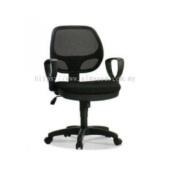 Bravo Secretary Chair (AIM-1-BR)