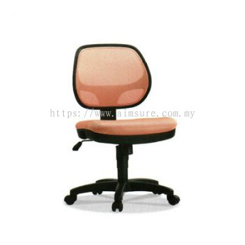 Bravo Secretary Chair (AIM-2-BR)