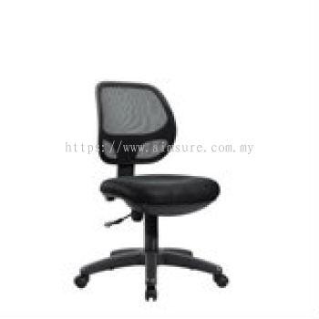Secretary Mesh Visitor Office Chair (AIM193)