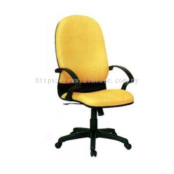 Econ High Back Chair (AIM 29)