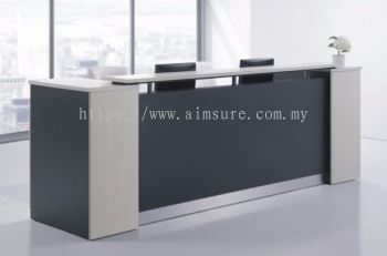 Galaxy reception table  S11
