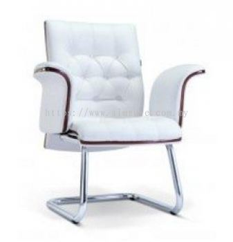 Grand Presidential visitor chair AIM2184S