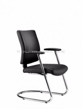 Brabuss Visitor Chair (AIM3204L-AC)