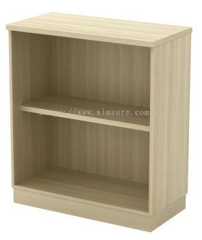 Openshelf Cabinet (2 tiers) (AIM9YO)