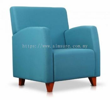 Belford Single seater sofa AIM9999-1