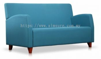 Belford Triple seater sofa AIM9999-3