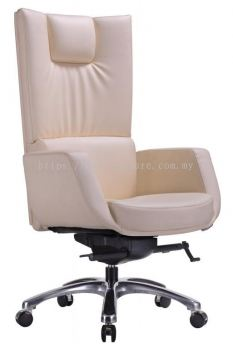 Presidential Director Highback chair AIM3301-BV