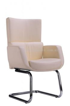 Presidential Director Visitor chair  AIM3304-BV
