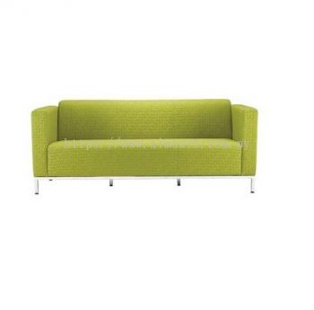 Three seater sofa AIM035H-3