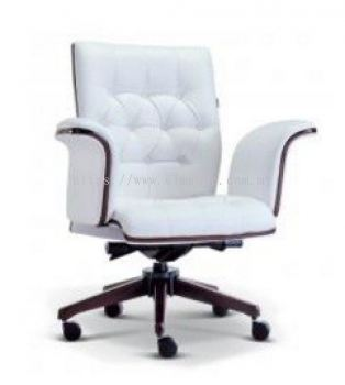 Grand Presidential low back chair AIM2183H