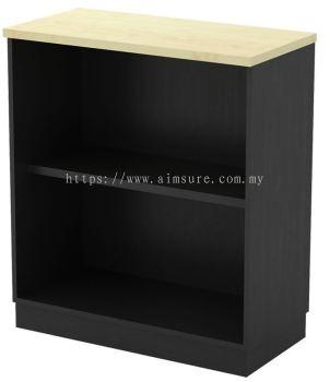Openshelf Cabinet (2 tiers) T2
