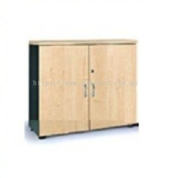 Low cabinet Trendy series