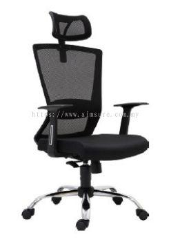 Mesh series Highback mesh chair AIM1501E