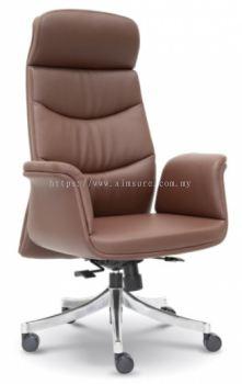 Meet CEO high back chair AIM2991H