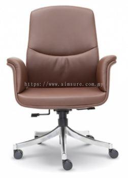 Meet low back chair AIM2993H