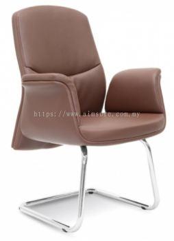 Meet visitor chair AIM2994H