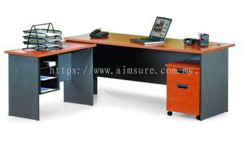 AIM G Series-Executive Table Set 1