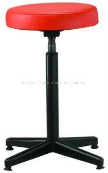 Low Bar Stool (AIM01-MBS)