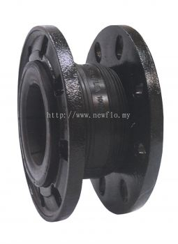 AFA 99SF Flexible Joint