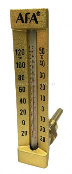AFA Angle Type Thermometer