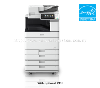 imageRUNNER ADVANCE C5500i Series