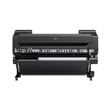 "imagePROGRAF PRO-560 (12 colors 60"")"