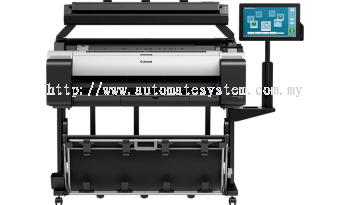 "imagePROGRAF TM-5305 MFP T36 (36"" 5 colour)"