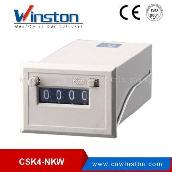 CSK4-NKW Counter