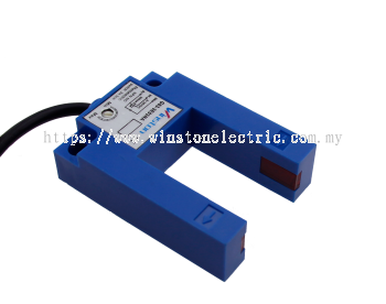 G63 Photoelectric sensor