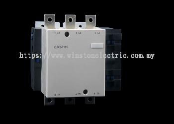CJX2-F185
