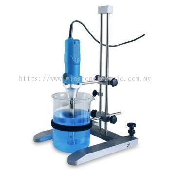 WT500-SS05CSR04 Volume : min- 0.2 ml  max - 50 ml Order No.:771400