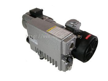 AES / Doovac MVO 030 / 040