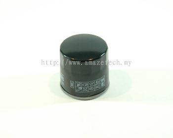 Oil Filter / Oil Seperator