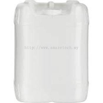 Vacuum Oil 20Lt per container (VM 100 / VE 101 / MR-200)