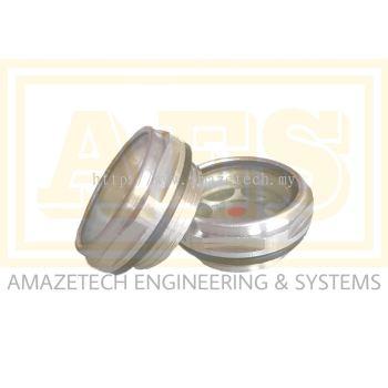 Oil Sight Glass RA 0255/RA 0305