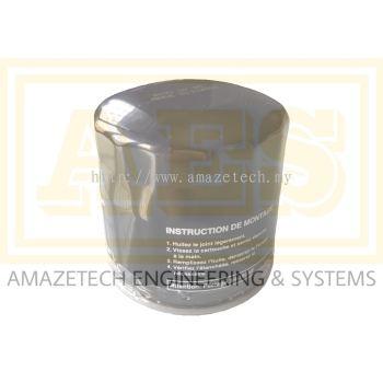 Oil Filter MVO-100