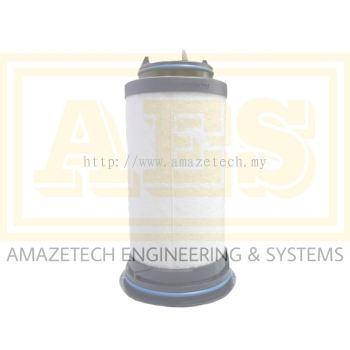 Exhaust Filter 731 630 / 731630