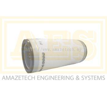 Exhaust Filter 96541400000
